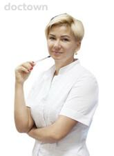Запись к врачу маммологу Врач маммолог